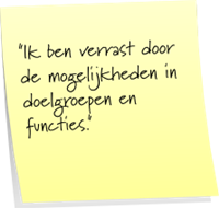 Afbeelding: Post it 2